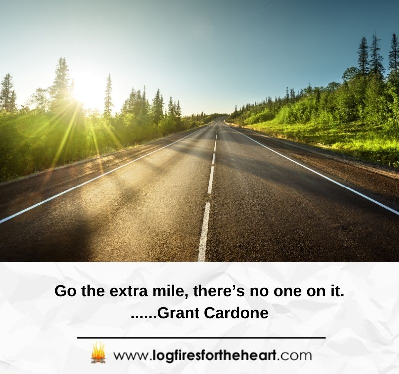 best inspirational quotes for life