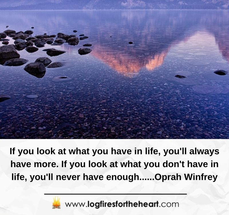 top inspirational quotes