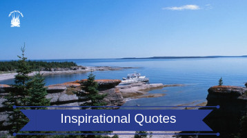 Inspirational Quotes for Dog Lovers